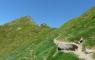 Col d'Aas de Bielle