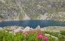 Lacs d'Estibe Haute