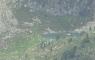 Lac de Hount Hérède