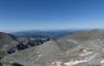 Pic des contrebandiers (Pico del Descargador)