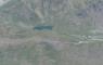 Lac des Especières et col des Tentes