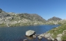 Lac Estelat