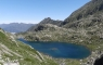 Lac d' Oueil Nègre