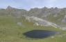 Lac Paradis