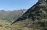 Vers le lac Det Coubous