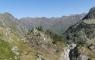 Lac Det Coubous