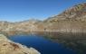 Lac d'Arrious