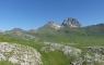 Pic du Midi d'Ossau