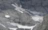Glacier du Montferrat