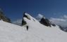 Glacier du vignemale