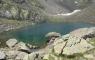 Lac de Montferrat inférieur