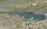Lac de Montferrat supérieur