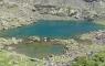 Lacs de Montferrat