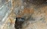 Mines de Crabioules