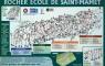Le topo de Saint-Mamet