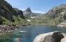 Lac de Lassiédouat