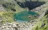 Lac des Touest