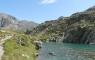 Lac de Chabarrou