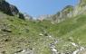 Ruisseau de Labas