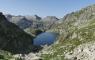 Lac Nère