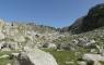 Aiguille du Pic Arrouy