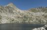Lac du Portet
