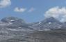 Mont Perdu et Cyclindre du Marboré