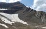 L'ancien glacier du Taillon