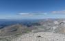 Sommet du Mont Perdu: quelle vue !