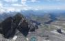 Pico de Anisclo (Soum de Ramond)