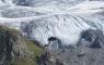 Glacier des Grands Couloirs