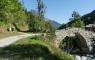 Pont Romain de Villarenger