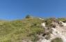 Pointe de Daillait