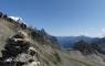 Montagne des Glaciers