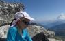 Vue depuis le Rocher de Sarvatan