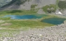 Lacs d'Ormièlas