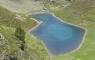 Lac de Labachotte