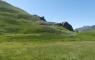 Col de Peyrelue