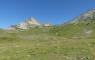 Plateau du Cézy