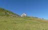 Cabanes de La Baserque