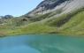 Lac de Bassia