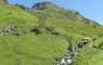Vallée de Campbieil