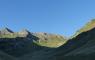 Montagne de Bourgade