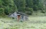 Cabane de l'Artigue de Balour