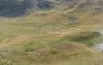 Plateau d\'Anouilhas depuis le lapiaz de Pouey