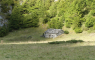 Cabane de l\'Artigue de Balour