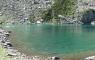 Lacs de Houns de Hèche