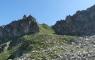 Col de Gisletas