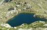 Lacs de Bassia: le lac Noir