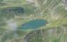Lac d'Aule